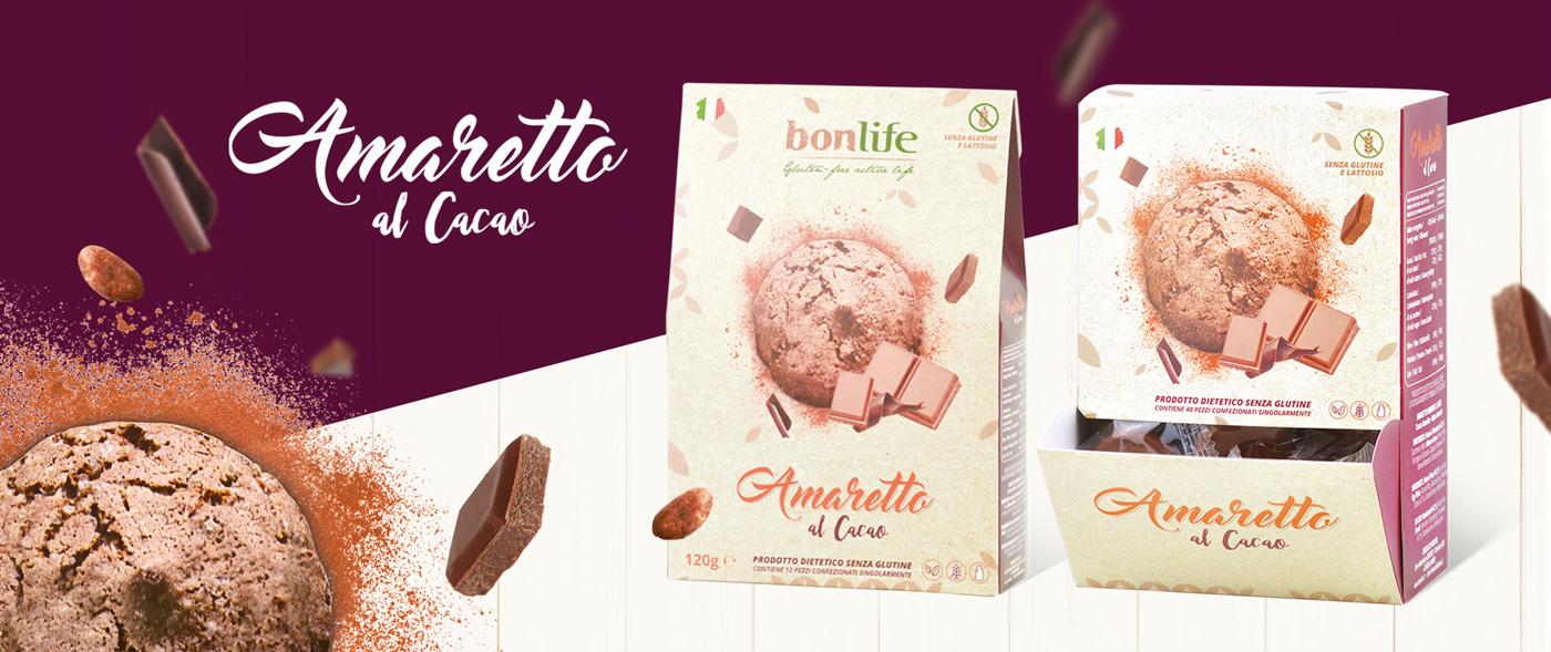 bonlife-cacao