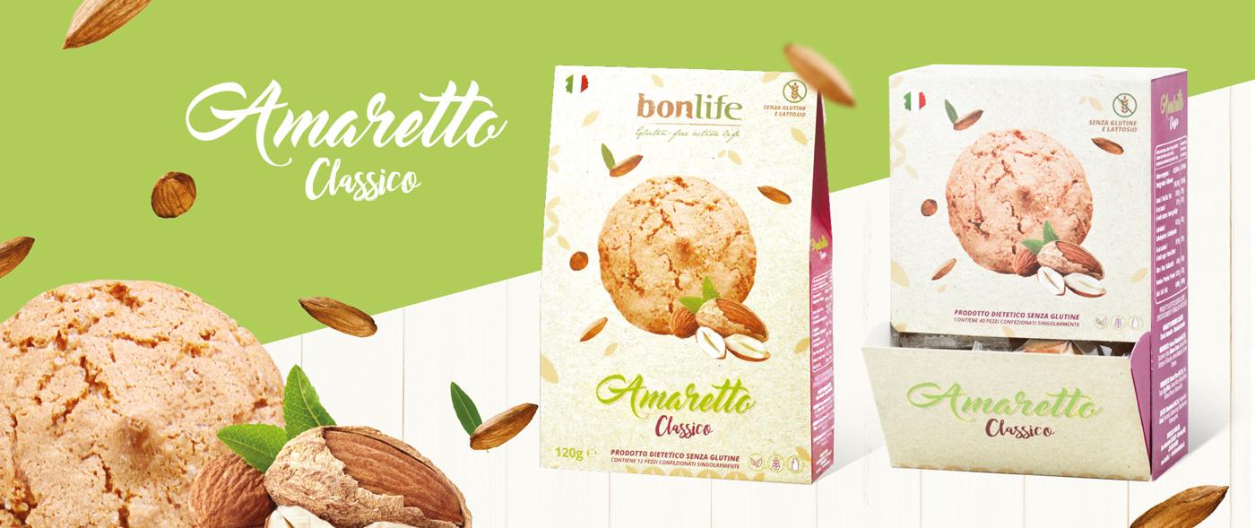bonlife-classico