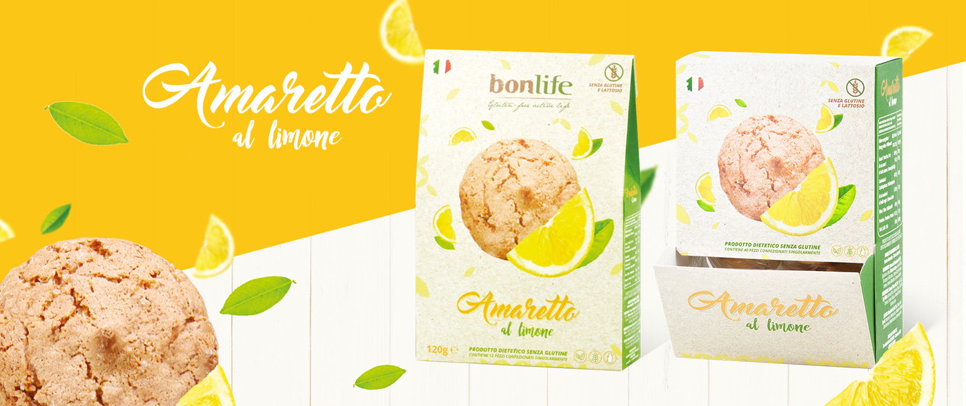 bonlife-limone