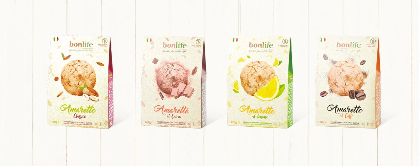 bonlife-pack