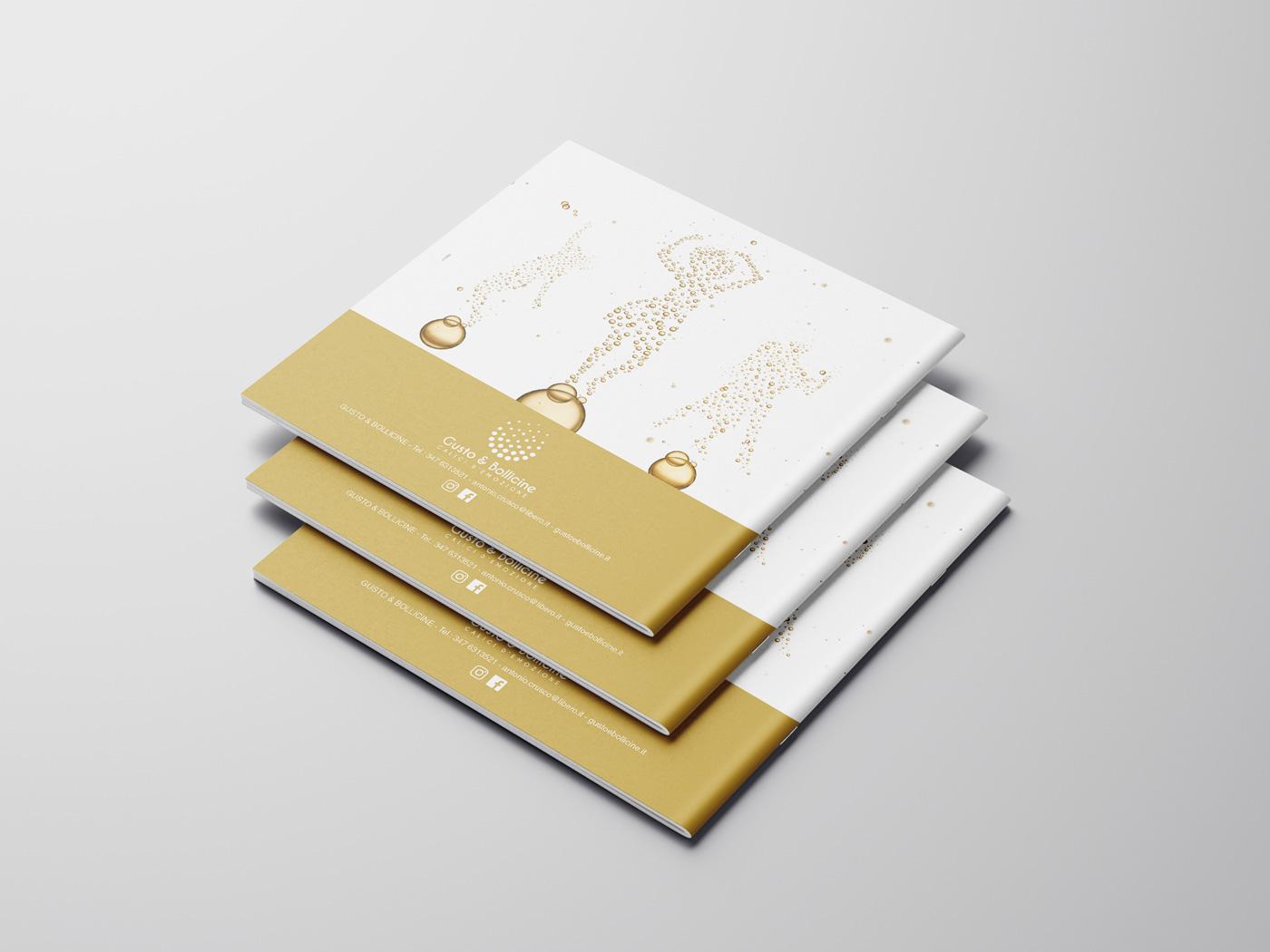 gusto-bollicine-brochure_4