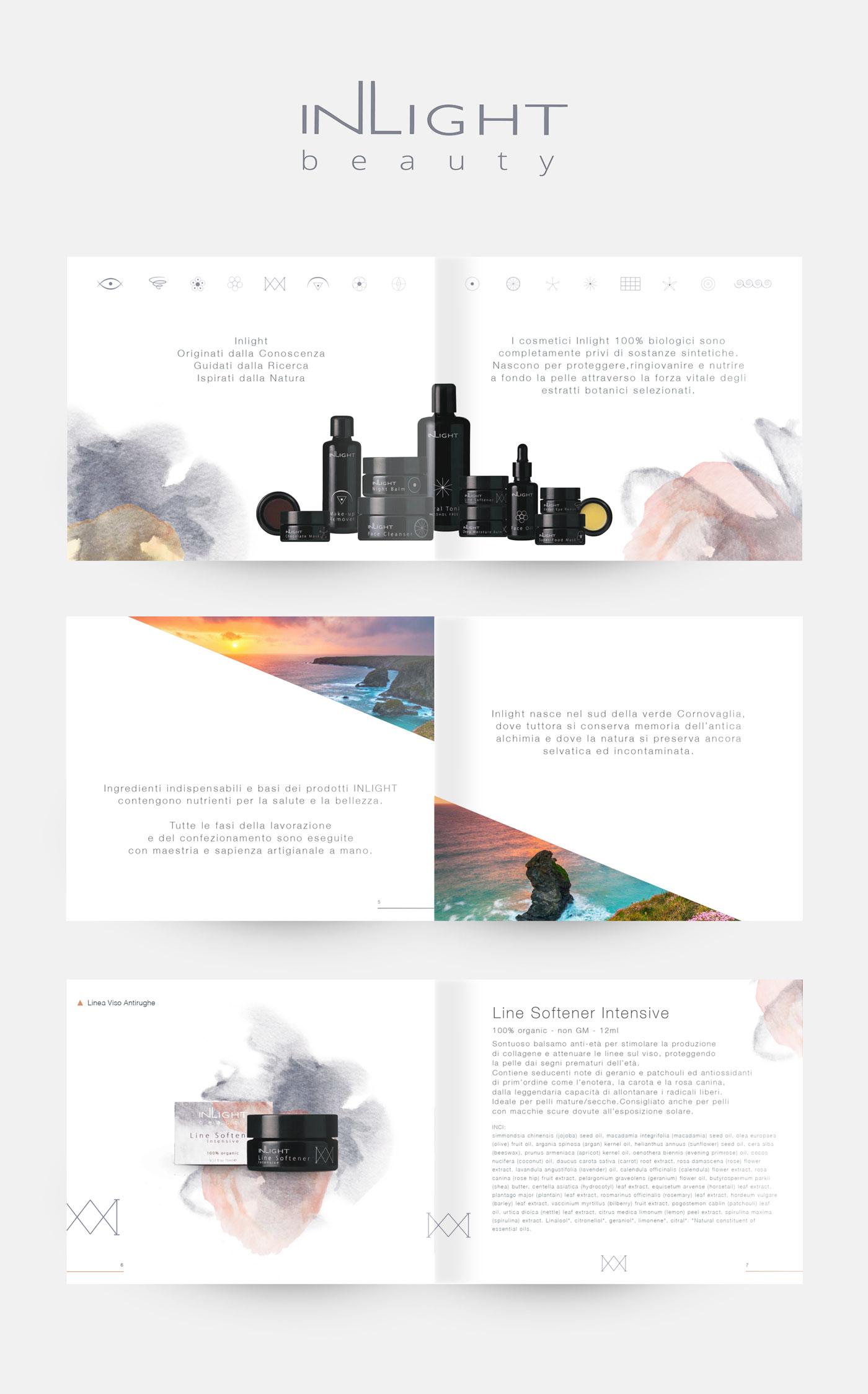 inlight-brochure