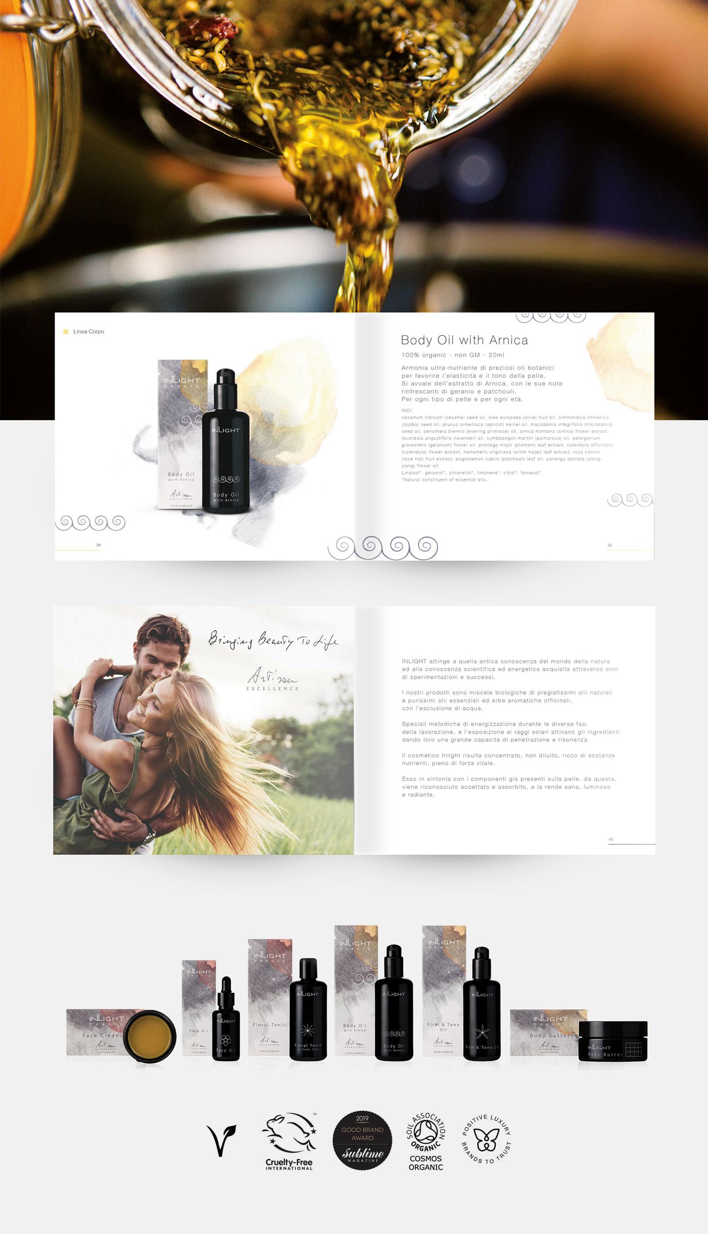 inlight-brochure_2