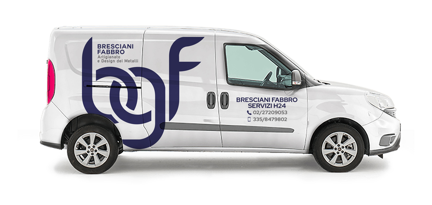 BRESCIANI-FABBRO—LATO-DX_1