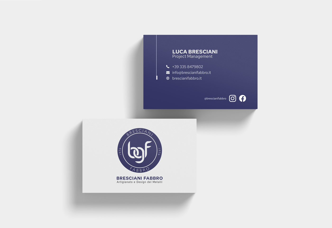 Bresciani-business-card