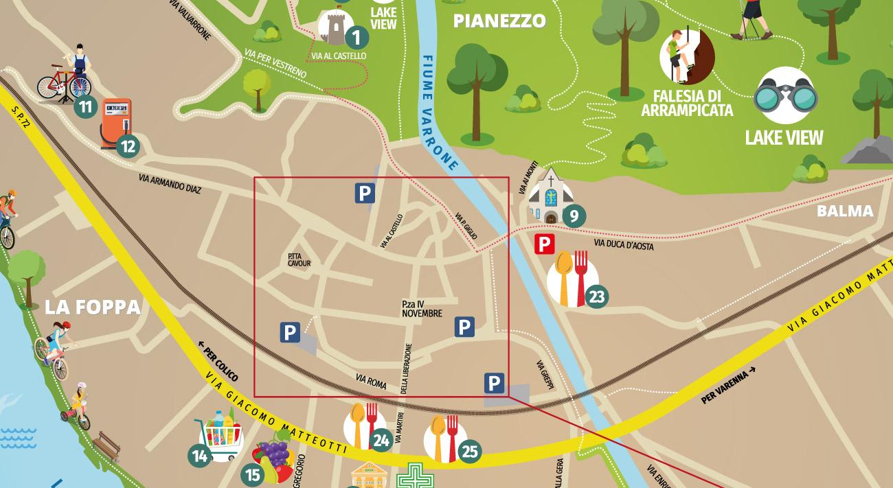 Mappa-Dervio_2