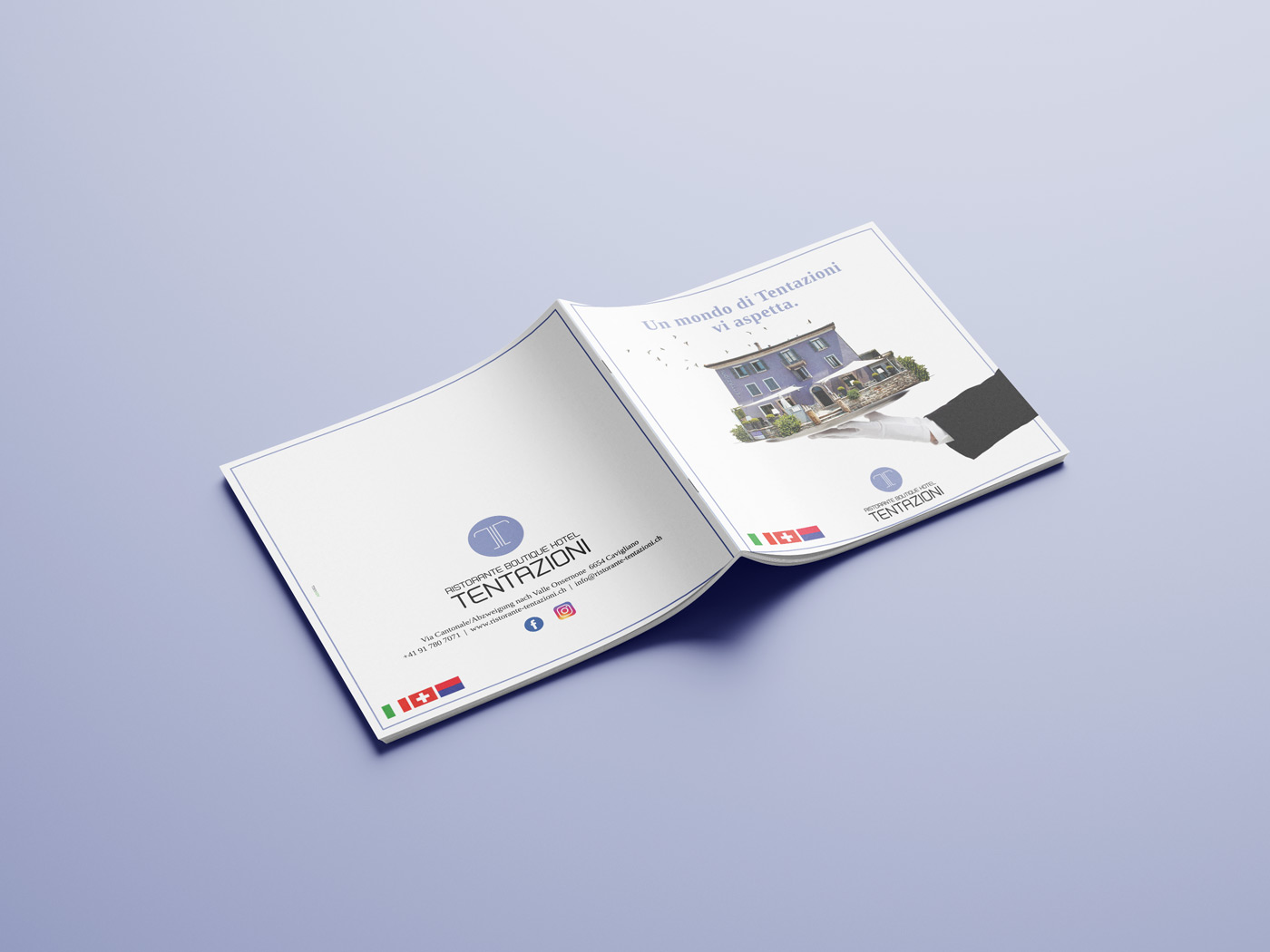 Tentazioni-Hotel-Ristorante—Brochure_1