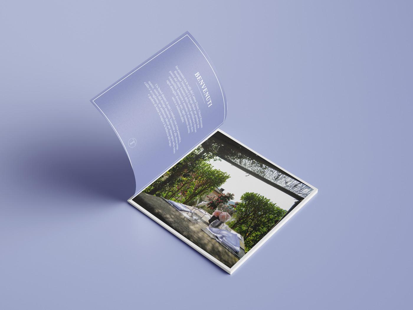 Tentazioni-Hotel-Ristorante—Brochure_2