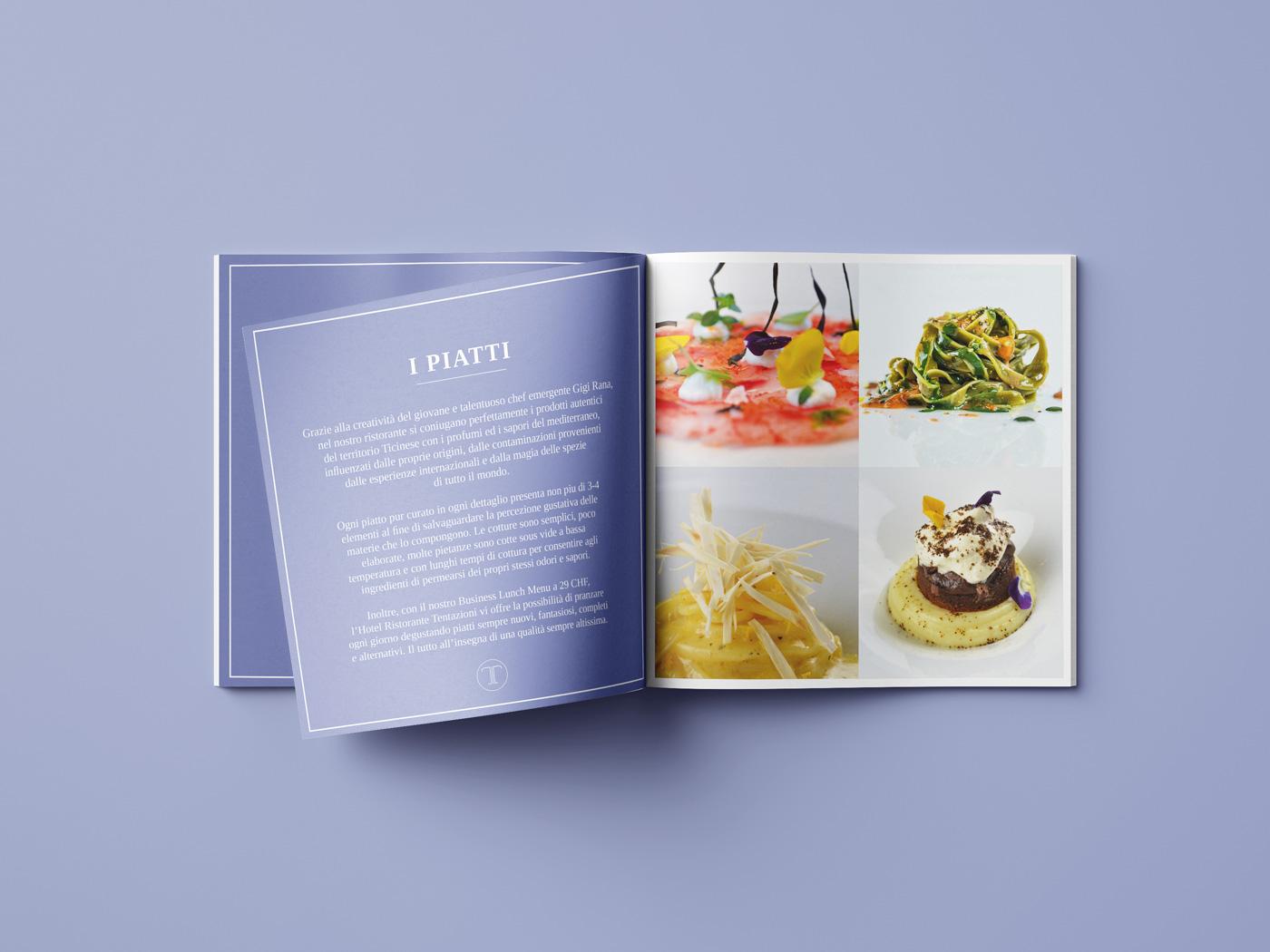 Tentazioni-Hotel-Ristorante—Brochure_3