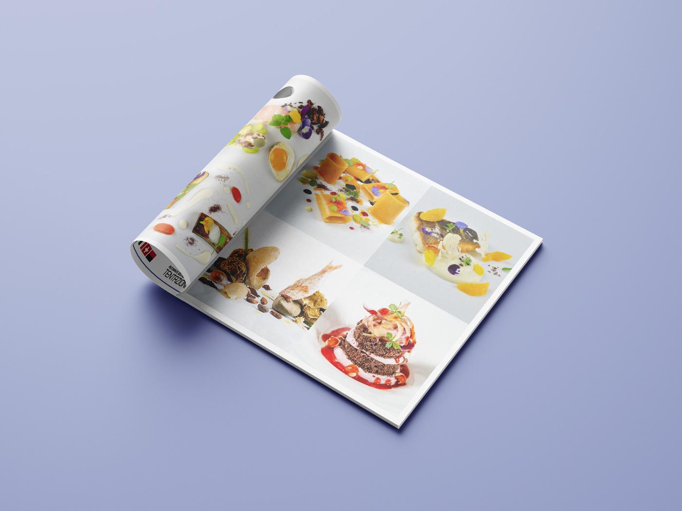Tentazioni-Hotel-Ristorante—Brochure_4