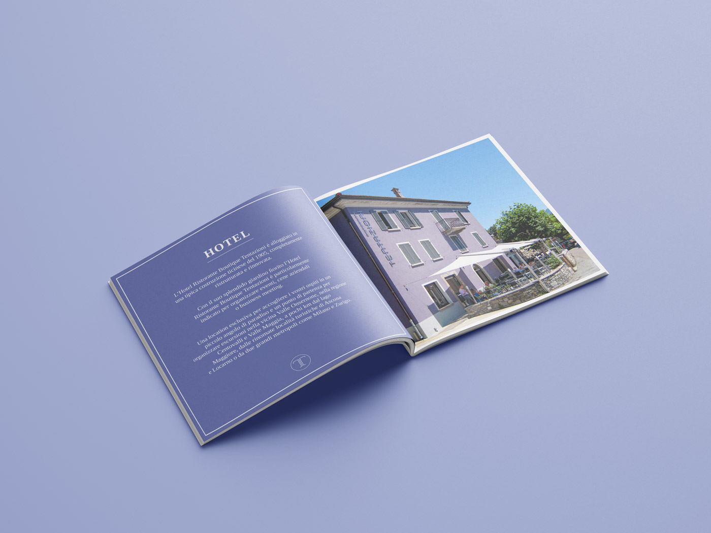Tentazioni-Hotel-Ristorante—Brochure_5