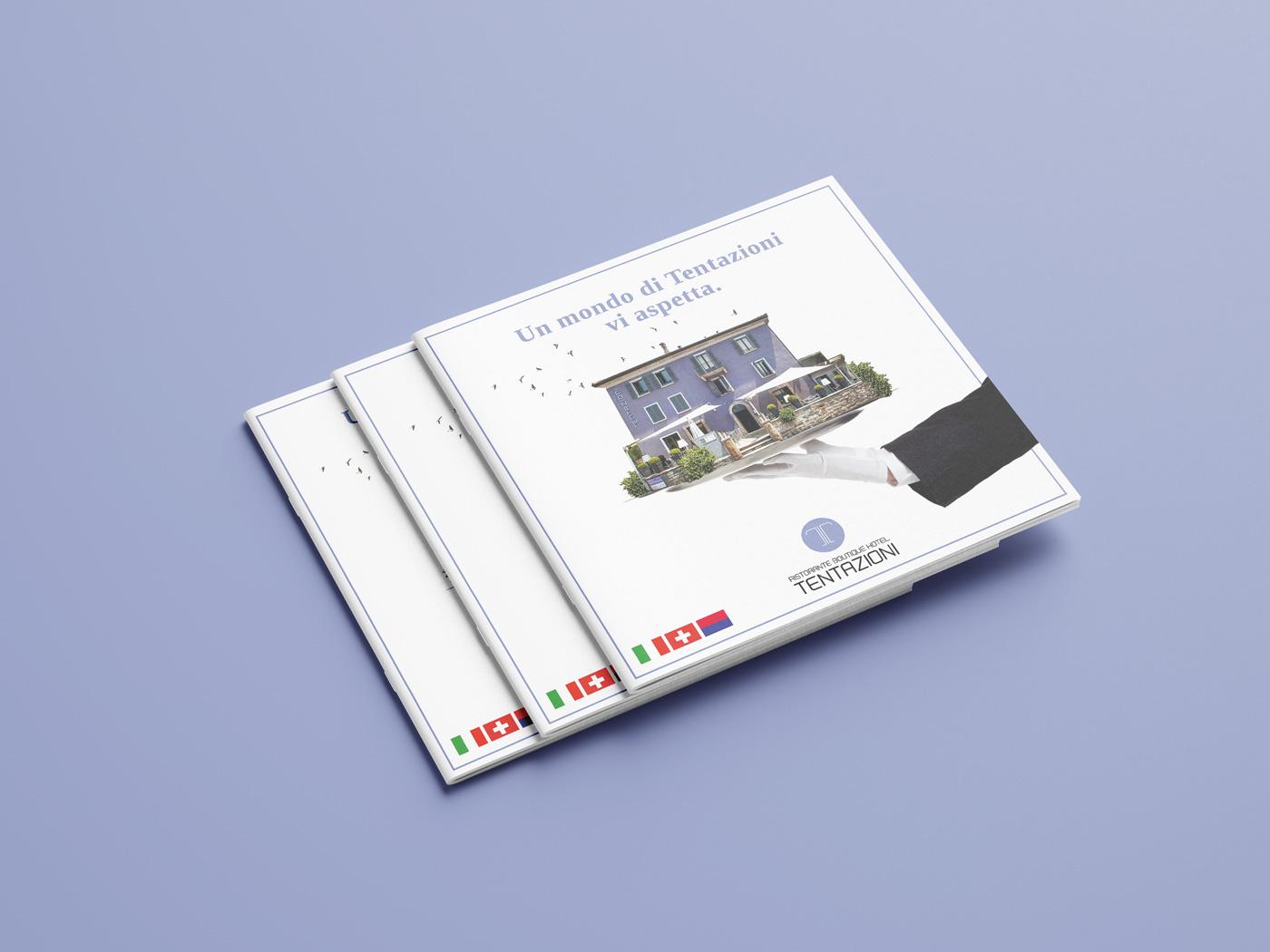 Tentazioni-Hotel-Ristorante—Brochure_cover