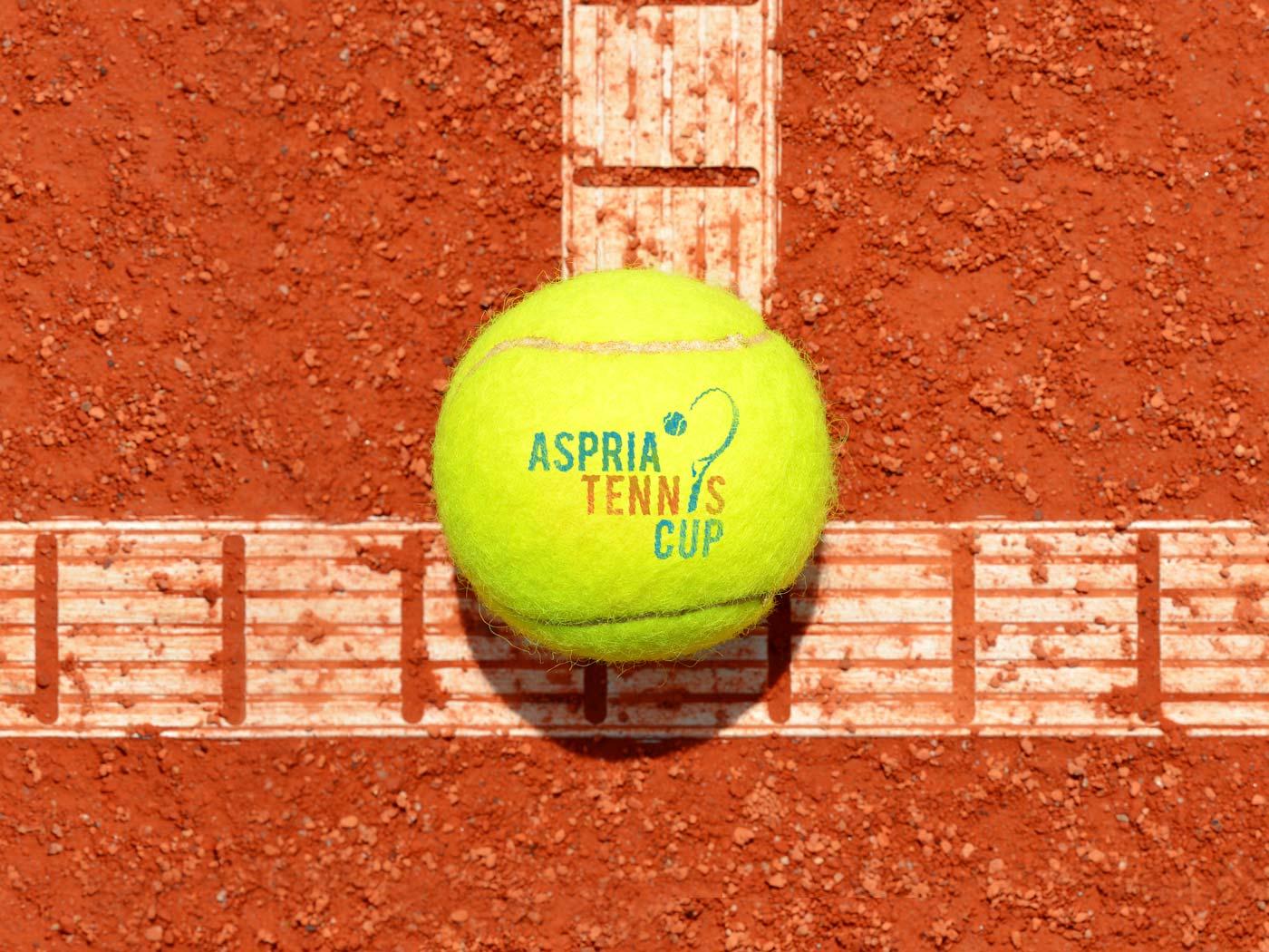 aspria-tennis-ball