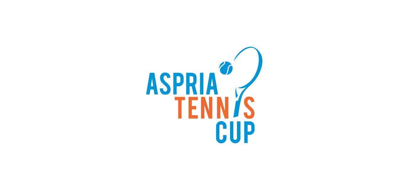 aspria-tennis-cup