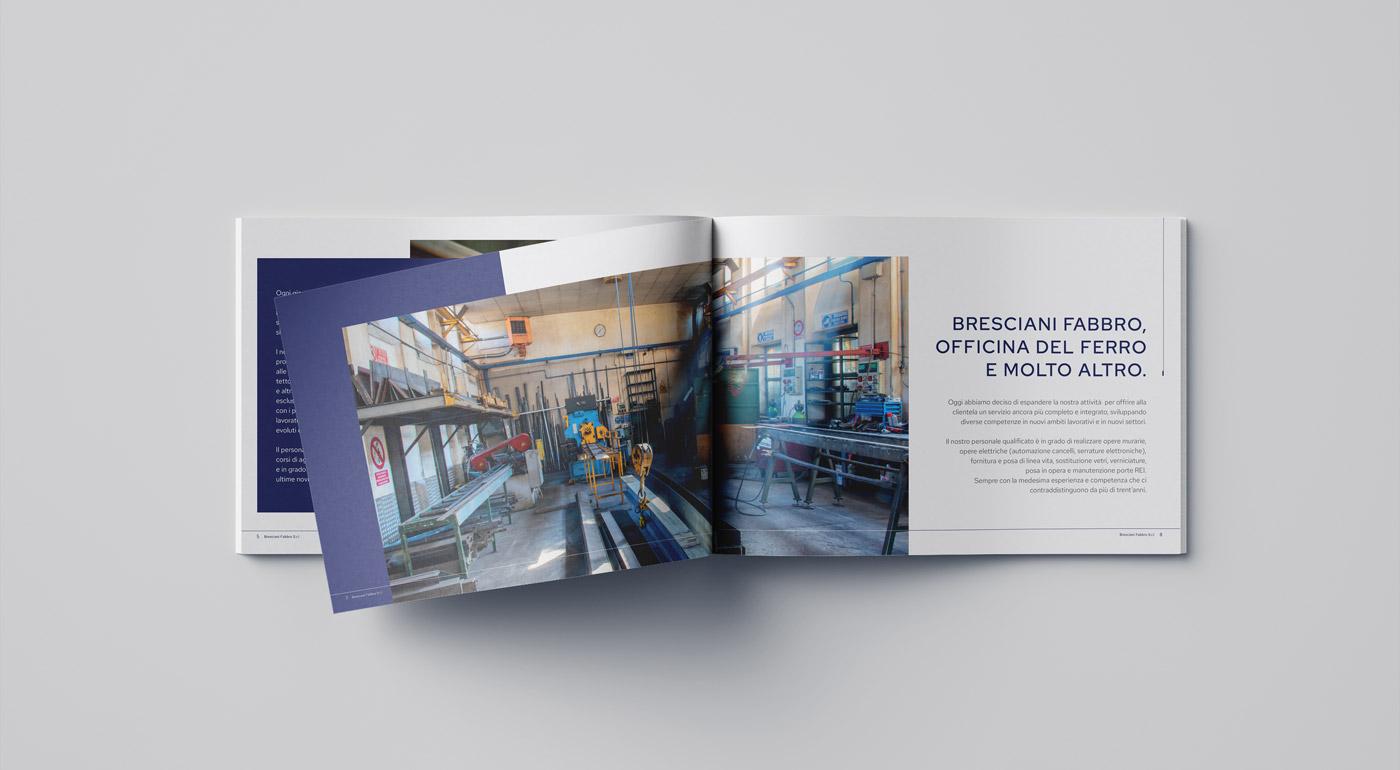 bresciani-brochure-1