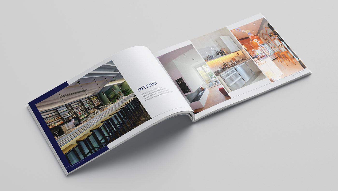 bresciani-brochure-2