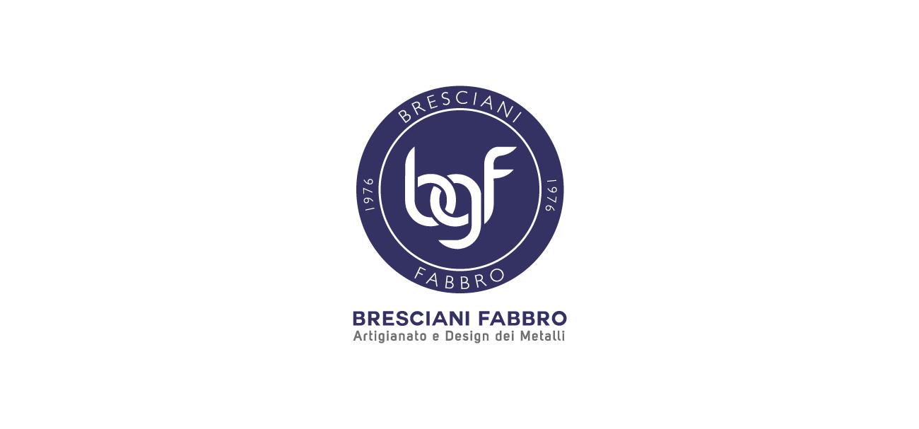 bresciani-fabbro