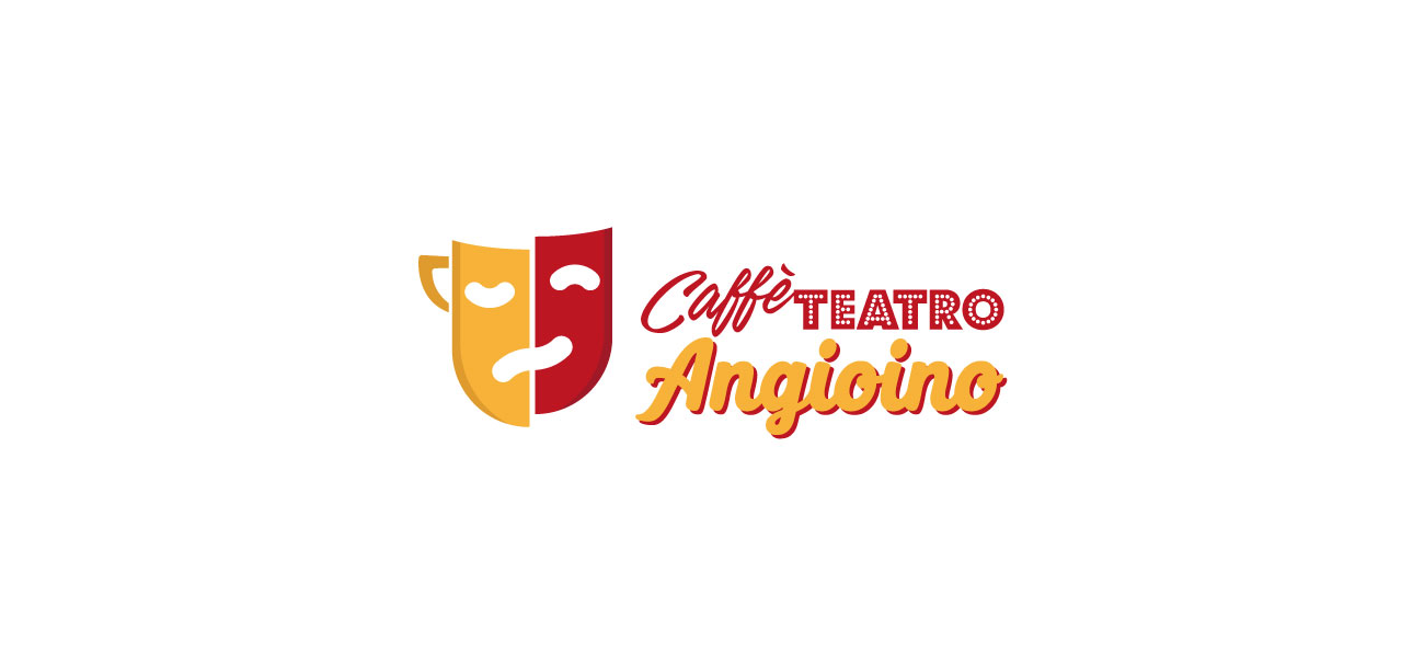 caffe-teatro-angioino