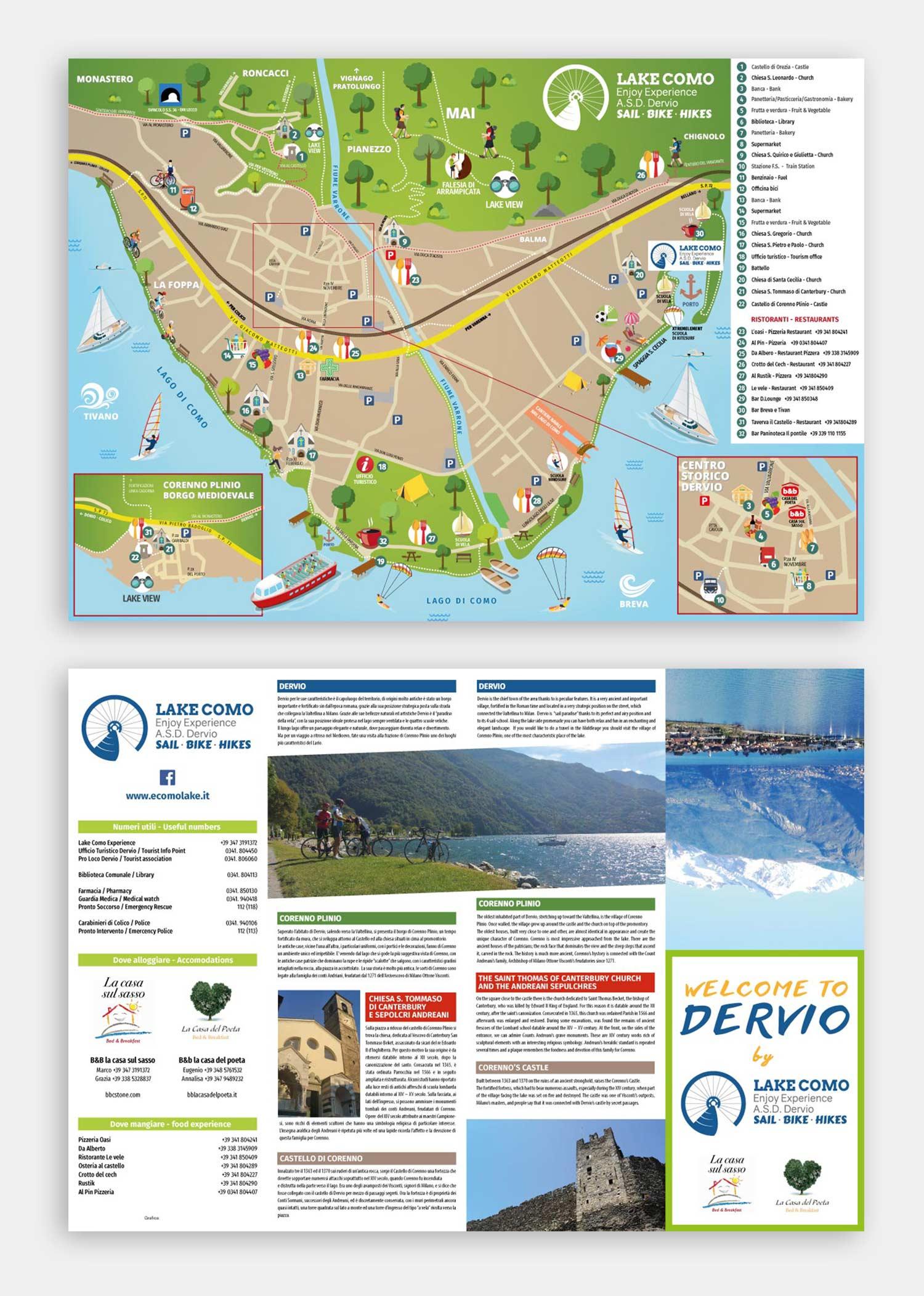 dervio-mappa