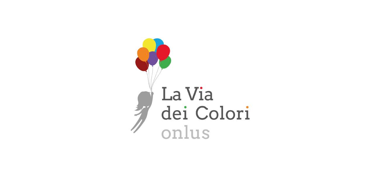 la-via-dei-colori
