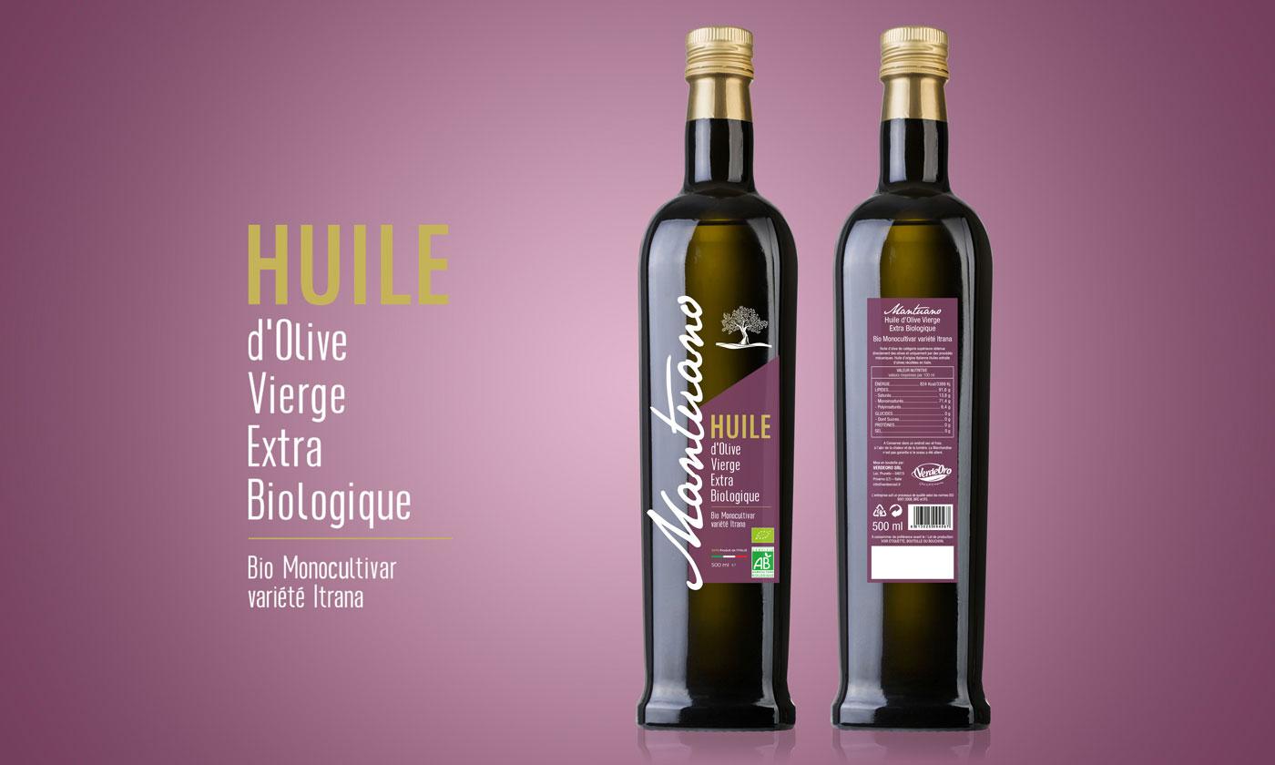 mantuano-bottle-bio-monocultivar