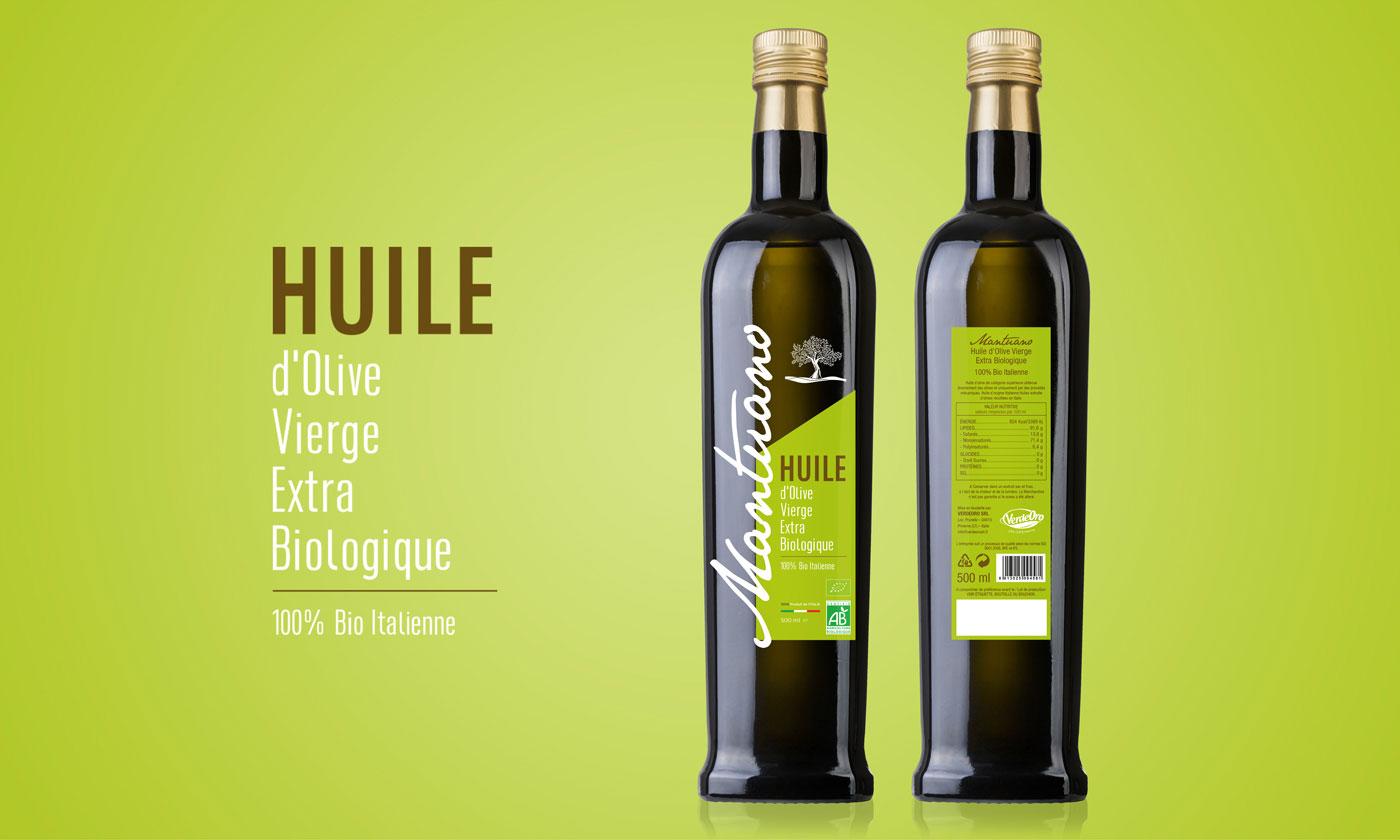 mantuano-bottle-green