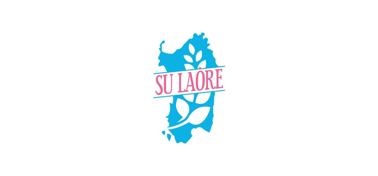 su-laore