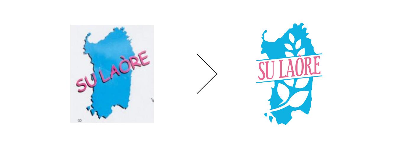 sul-laore-restyling