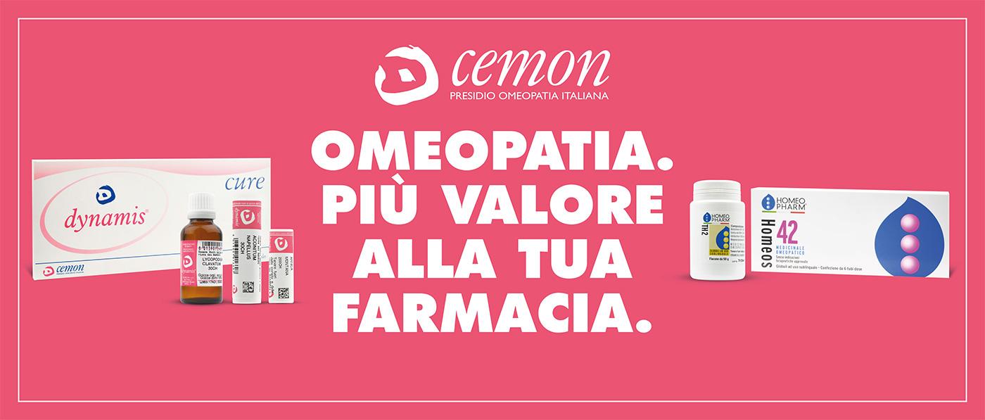 Cemon-cosmofarma-pannello