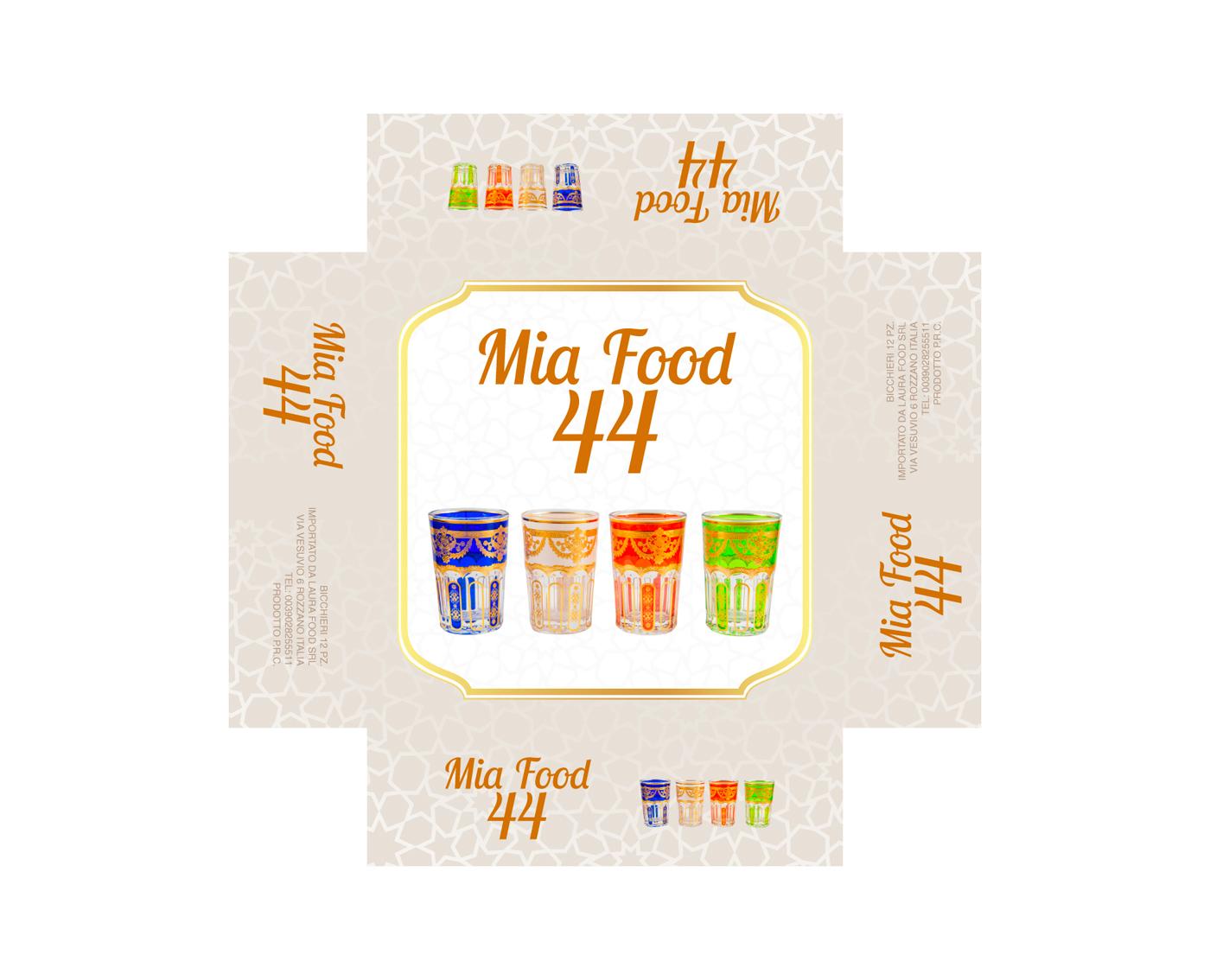 Miafood44