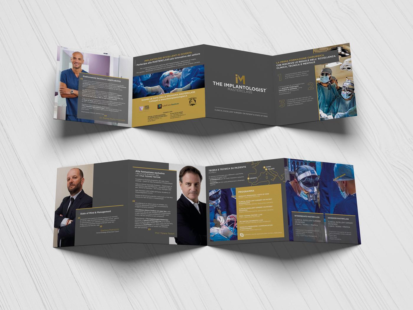 implantologist-brochure