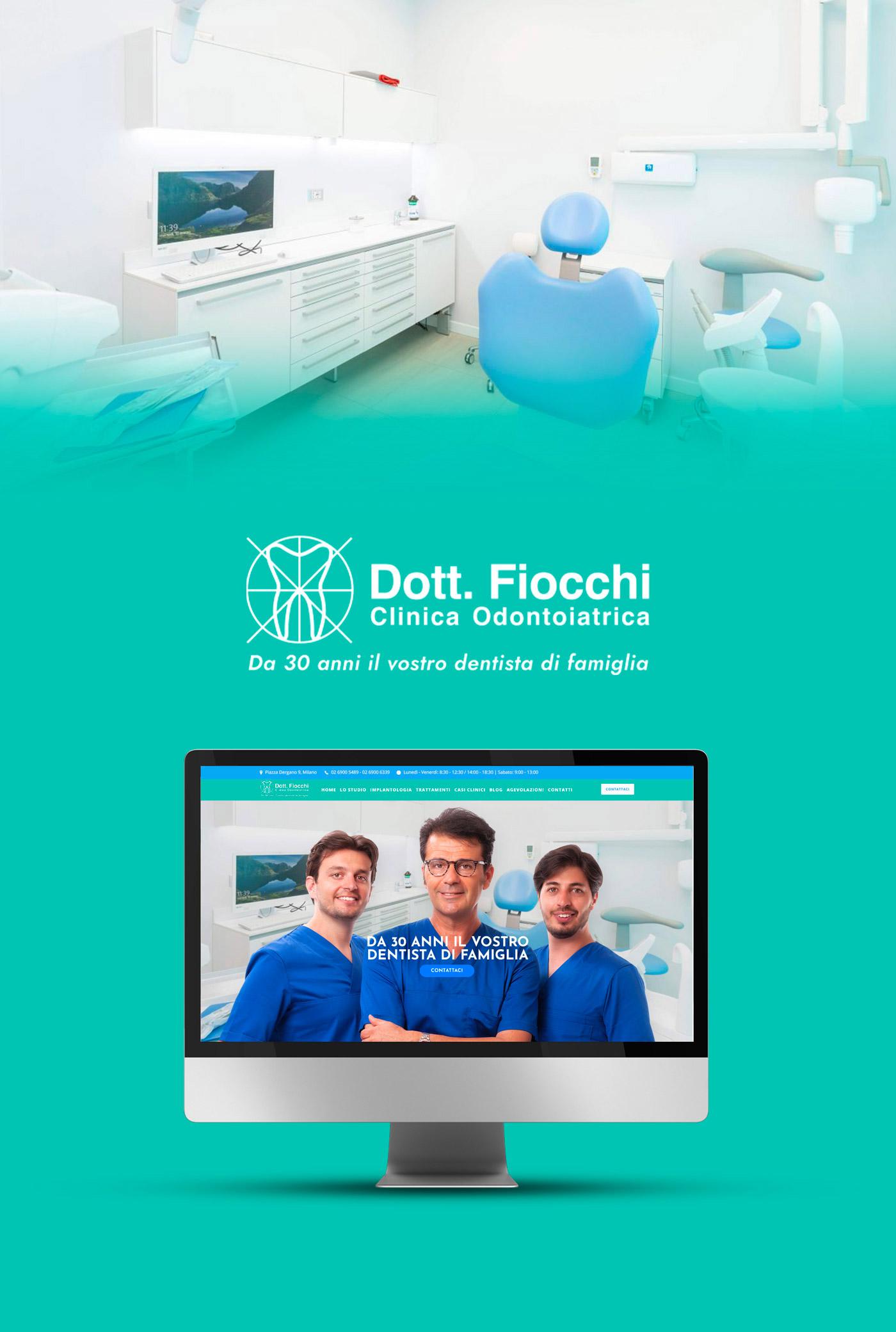 fiocchi-web