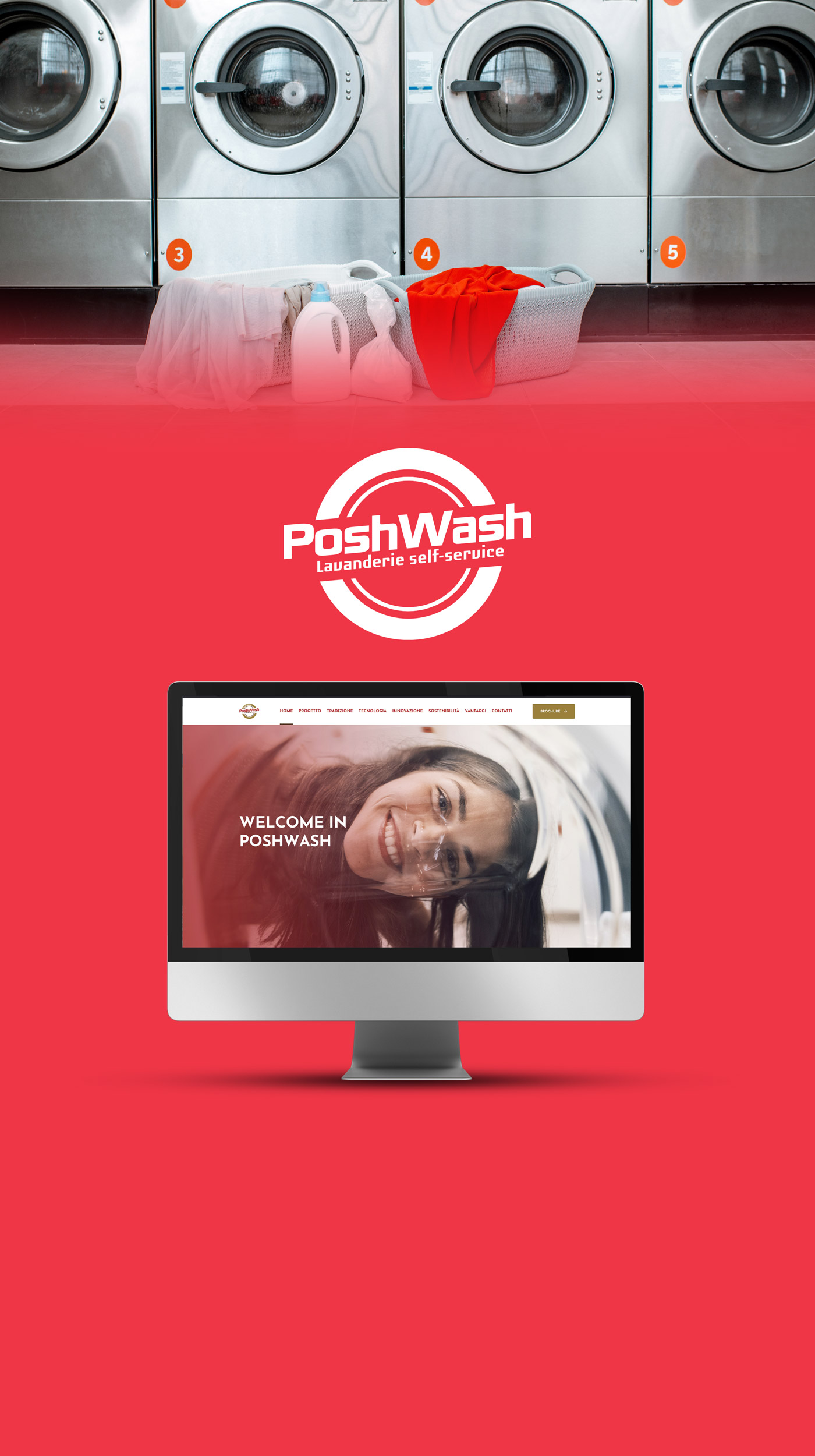 poshwash-web