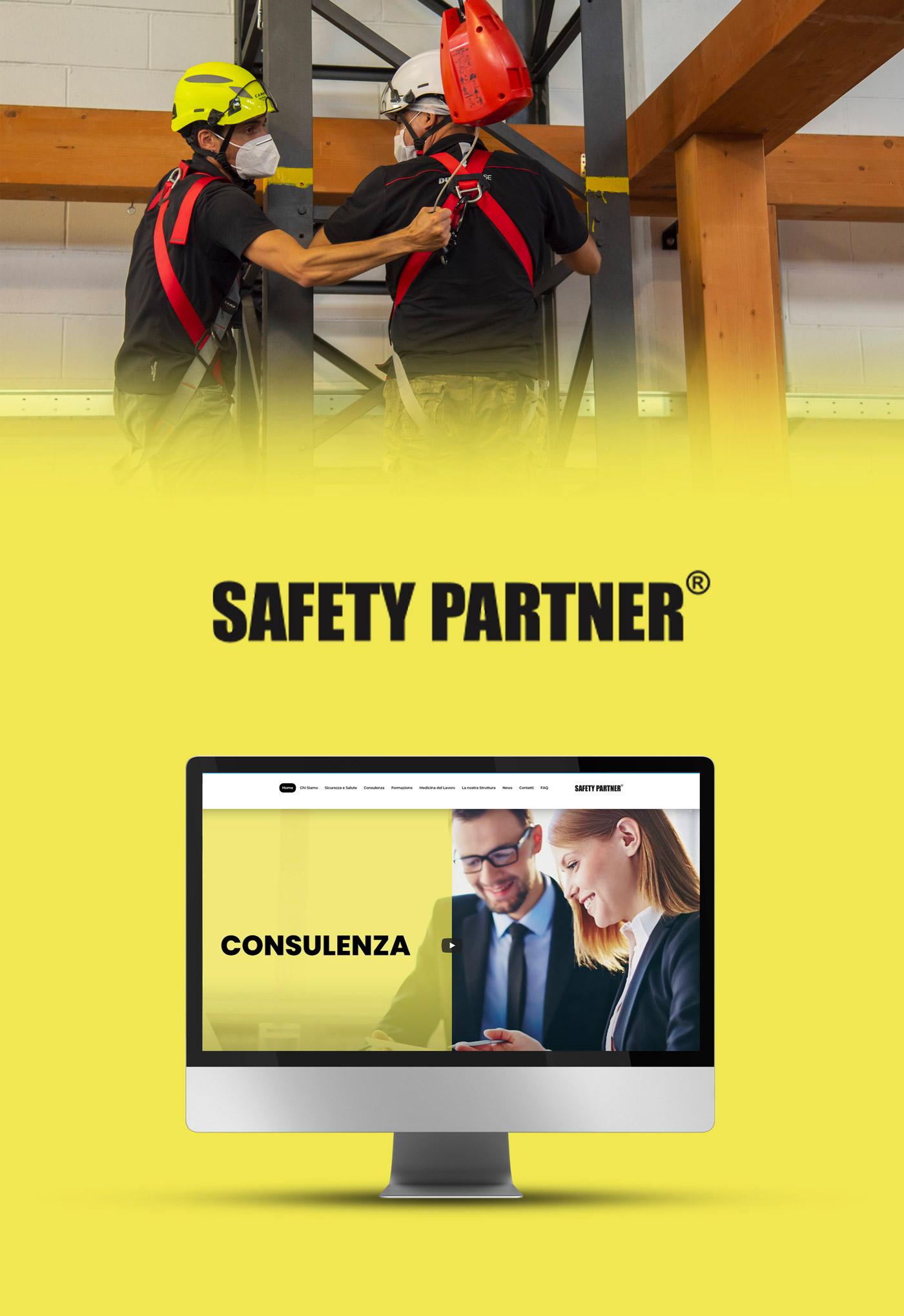 safety-web